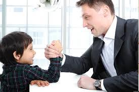 parents_encouraging_kids-1.jpg