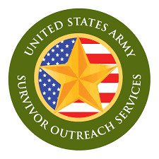 survivor_outreach_services_logo.png