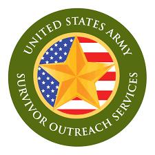 survivor_outreach_services_logo.png