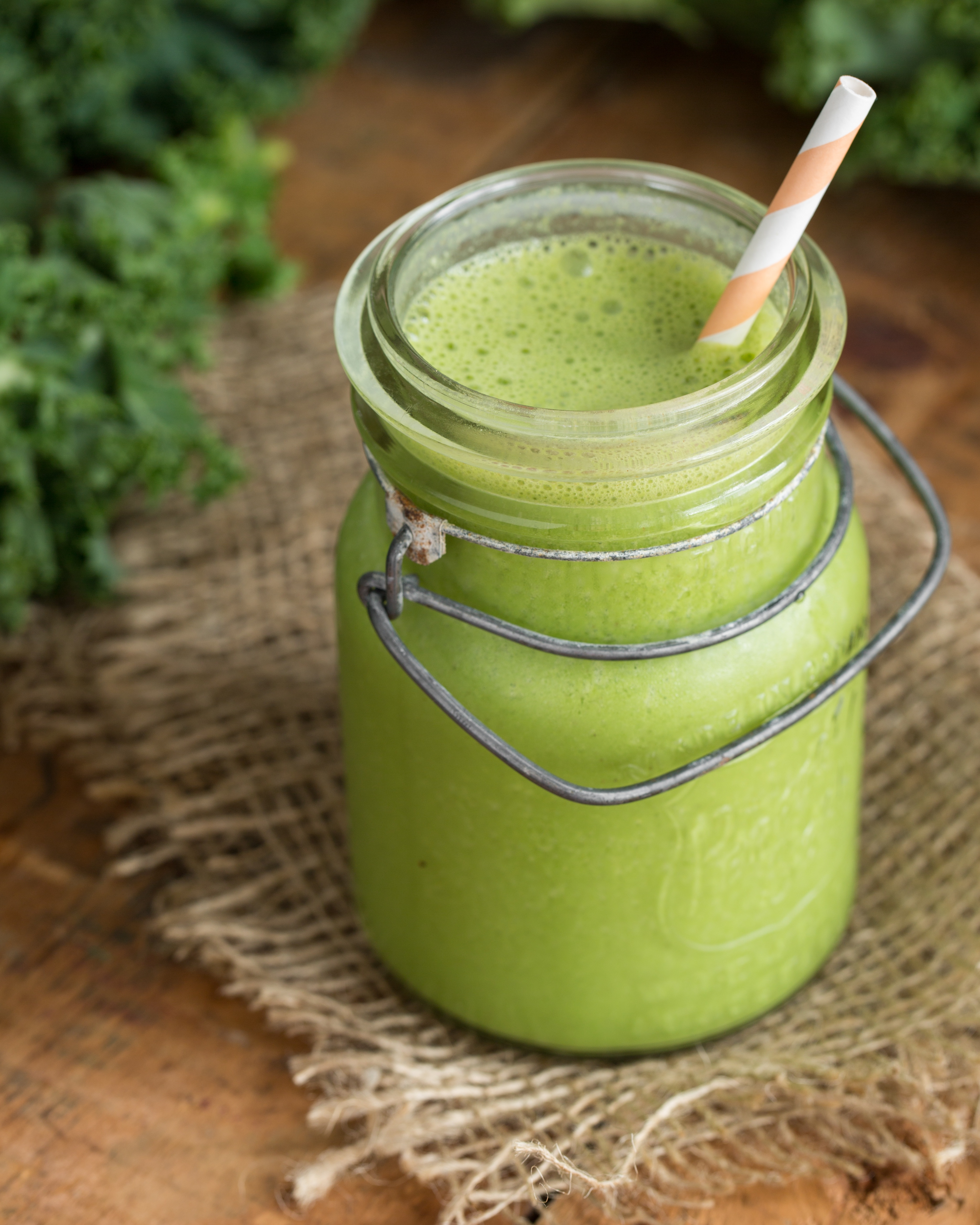 classic_green_smoothie_Oh_She_Glows.jpg