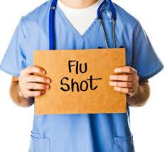 flu_shot