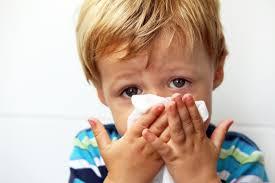 flu_symptoms