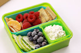 healthy_School_lunches_1