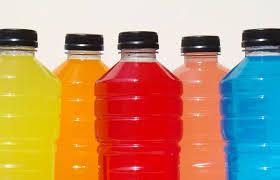 sports_drinks.jpg
