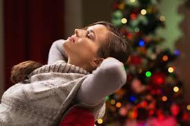 stress_free_holiday_2