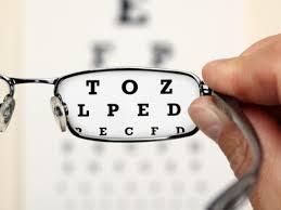 vision_check_up
