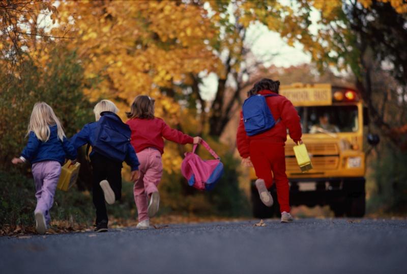 school-bus-kids-1