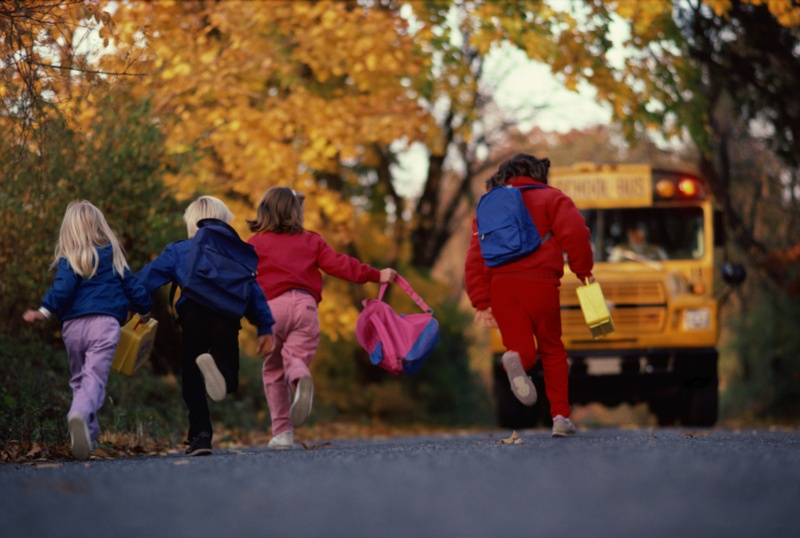 school-bus-kids-1